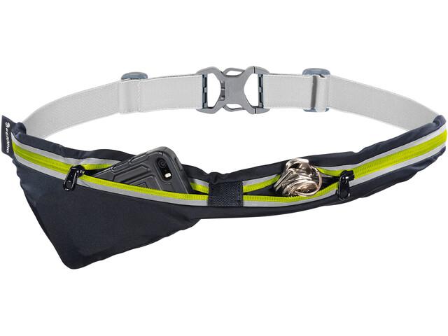 Ferrino X-Belt Accesorios running